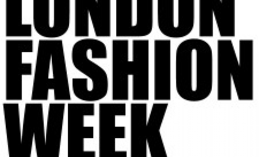 LONDON FASHION WEEK SS15 - SHOW REVIEW