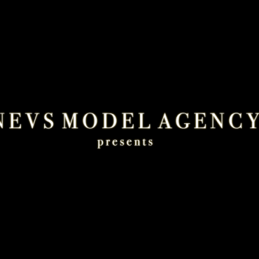 NEVS MODELS: SHOWREEL SUMMER 2016