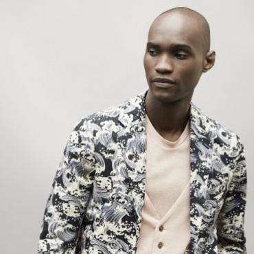 ARTICLE Magazine - Casely Hayford Feature