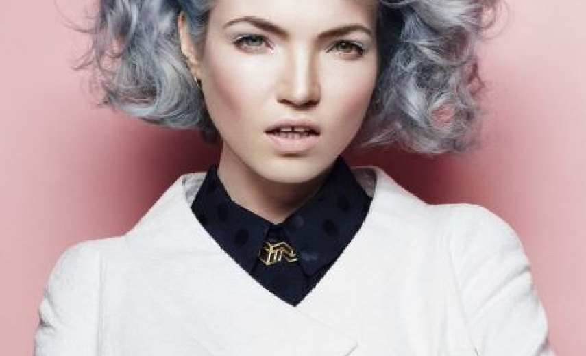 TONI & GUY BHA by Scott Jordan
