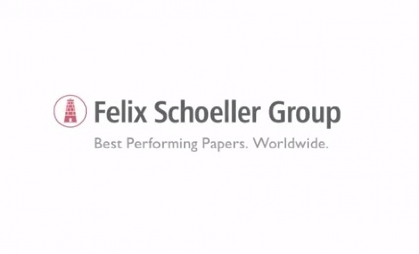 Felix Schoeller Group