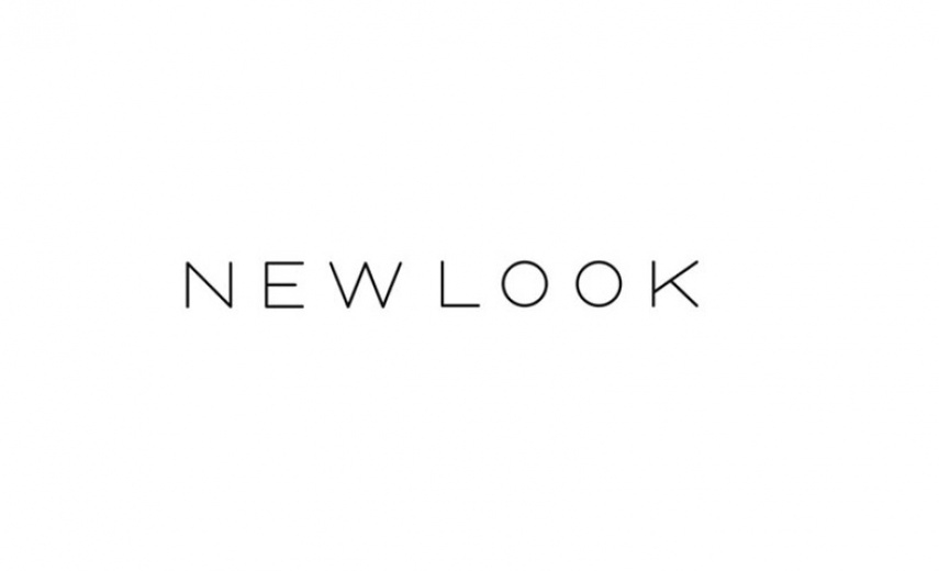 NEW LOOK MENSWEAR EVENT